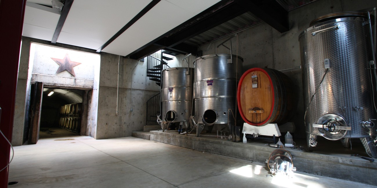 winery-cavejpg